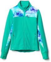 Athleta Girl Believe in Yourself Jacket