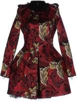 Marc by Marc Jacobs Short dresses - Item 34734506