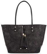 Alpha A A+ Women's Bag in Bag Tote Handbag