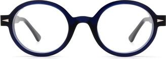 AHLEM Rue Leon Optic Bluelight Glasses