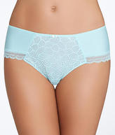 Chantelle Merci Lace Hipster Panty - Women's
