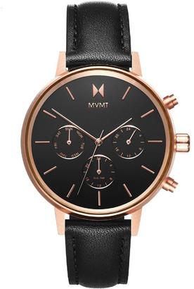 MVMT Nova Ladies Watch D-FC01-RGBL