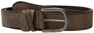 Amsterdam Heritage 40500 (Brown) Women's Belts