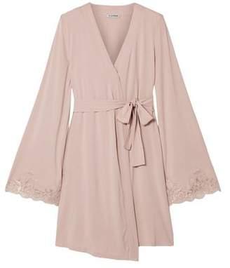 I.D. Sarrieri Dressing gown