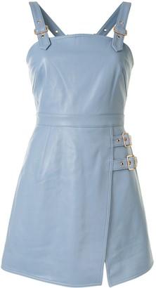 Alice McCall The Way mini dress