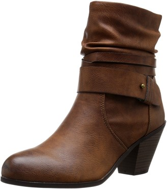 Chinese Laundry Women's Leanna Boot