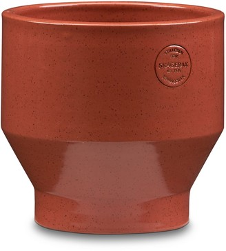 Skagerak Edge Pot 18, Indoor