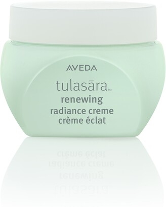 Aveda tulasara(TM) Renewing Radiance Creme