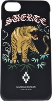 Marcelo Burlon County of Milan Govinda Iphone 7 Cover