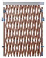 """North States Expandable Swing Gate 24"""" Boxed by Industries"""