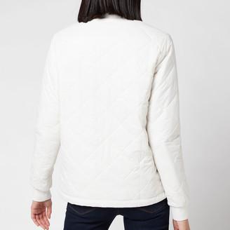 Barbour Women's Southport Quilt Jacket