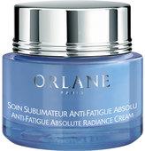 Orlane Orlane, Paris Anti-Fatigue Radiance Cream