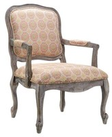 Stein World Valerie Armchair
