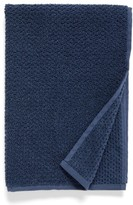 Nordstrom Pique Jacquard Hand Towel