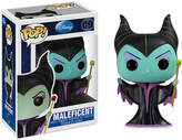Disney Maleficent Pop! Vinyl Figure by Funko