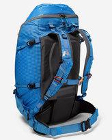 Eddie Bauer Alchemist® 40 Backpack