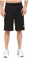 Puma Knit Colorblock Shorts