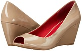 Chinese Laundry DL My Chell Women's Shoes