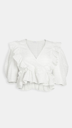 Rhode Resort Elodie Top