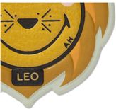 Anya Hindmarch Leo Sticker