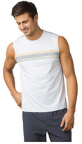 Prana Men's Calder Sleeveless Sun Top