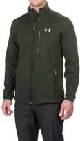 Famous Brand Granite Jacket (For Men)