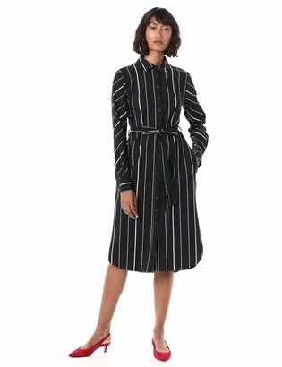 Lysse Women's City Button Down Dress