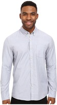 Quiksilver Everyday Wilsden Long Sleeve