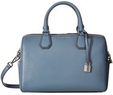MICHAEL Michael Kors Mercer Medium Duffel