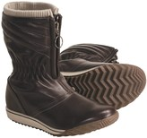 Sorel Firenzy Breve Snow Boots (For Women)