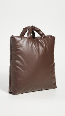 Kassl Editions Medium Tote Bag