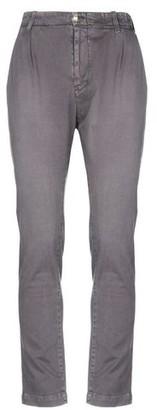 Monocrom Casual trouser