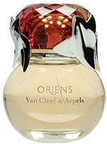 Van Cleef & Arpels Oriens by Van Cleef And Arpels Eau De Parfume Spray, 3.3 Ounce