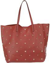RED Valentino Tote Bag