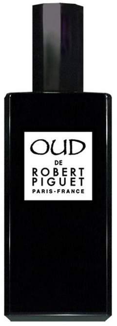 Robert Piguet Oud Eau de Parfum 100ml