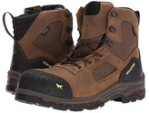 Irish Setter Kasota 83636 (Brown) Men's Work Boots