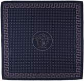 Versace Square scarves - Item 46578573