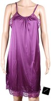 xhorizon TM SR1 Women Nightgown/Women Pajamas/Women Sleepwear