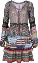 Desigual Dress Lena