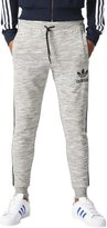 adidas Men's Originals California Pants