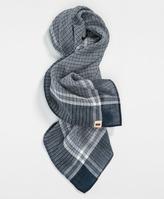Levi's Yarn Dye Pocketchief