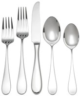 Reed Amp Barton Flatware Sets Shopstyle