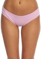 O'Neill Swimwear Salt Water Solids Bikini Bottom 8159560