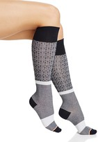Stance Library Boot Socks