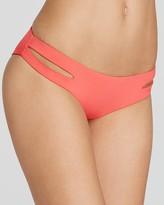 L-Space Estella Bikini Bottom