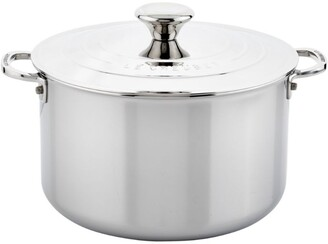 Le Creuset Stockpot with Lid (24cm)
