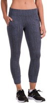Columbia State of Mind Omni-Shade® Capris - UPF 50 (For Women)