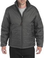 Dickies Men's Glacier Extreme Puffer Jacket