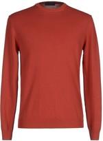 Zanone Sweaters - Item 39600259
