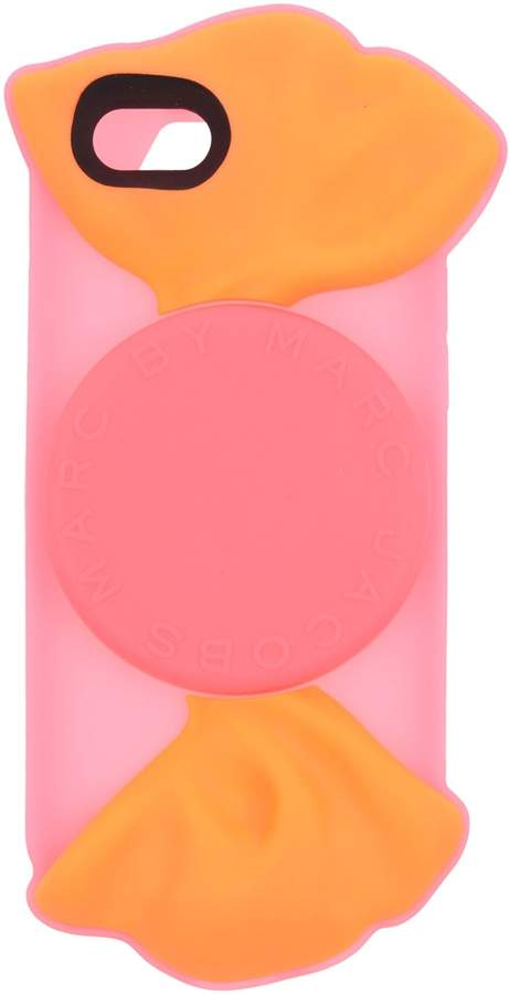 Marc by Marc Jacobs Covers & Cases - Item 58035415JF